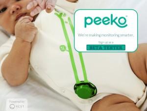 peeko